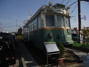 DSC02059