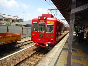 DSC02325
